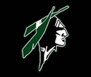 Catoosa High School Athletics